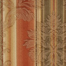 Autumn Sun Drapery and Upholstery Fabric by RM Coco