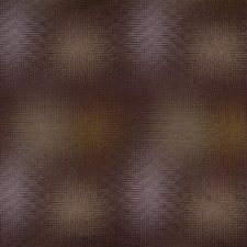 Rosewood Drapery and Upholstery Fabric by Robert Allen