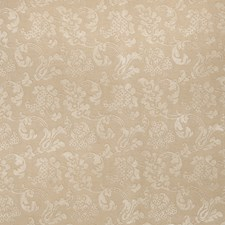 Dune Floral Drapery and Upholstery Fabric by Fabricut