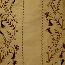 Topaz Drapery and Upholstery Fabric by Robert Allen
