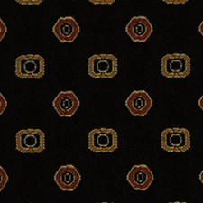 Caviar Drapery and Upholstery Fabric by Robert Allen /Duralee
