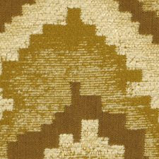 Havana Drapery and Upholstery Fabric by Beacon Hill