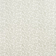 Fern Flamestitch Drapery and Upholstery Fabric by Fabricut