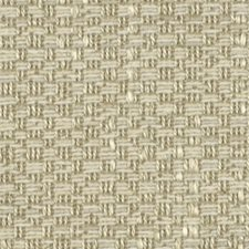 Sand Dollar Drapery and Upholstery Fabric by Robert Allen /Duralee