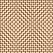 Stone Geometric Drapery and Upholstery Fabric by Fabricut