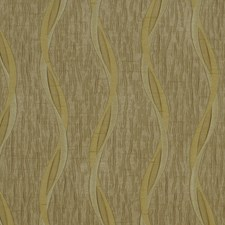 Fawn Drapery and Upholstery Fabric by Robert Allen