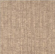 Beige/Brown Tone On Tone Drapery and Upholstery Fabric by Kravet