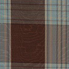 Brown Eyes Drapery and Upholstery Fabric by RM Coco