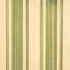 Spearmint Drapery and Upholstery Fabric by Fabricut
