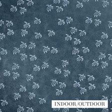 Aegean Drapery and Upholstery Fabric by Schumacher