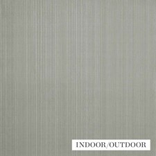 Sea Salt Drapery and Upholstery Fabric by Schumacher