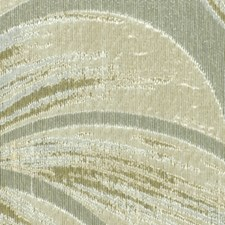 Powder Drapery and Upholstery Fabric by Robert Allen /Duralee