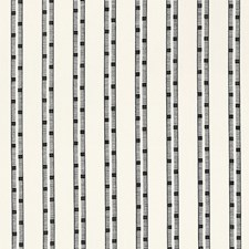 Piano Forte Drapery and Upholstery Fabric by Schumacher