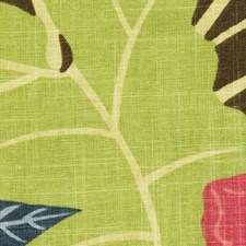 Caribe Drapery and Upholstery Fabric by Robert Allen