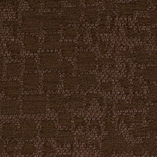 Rosewood Drapery and Upholstery Fabric by Robert Allen/Duralee