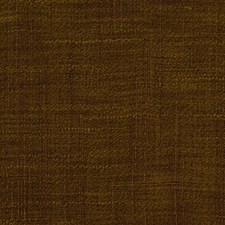 Cayenne Drapery and Upholstery Fabric by Robert Allen