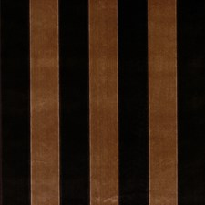 Tigers Eye Drapery and Upholstery Fabric by Robert Allen