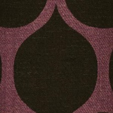 Amethyst Drapery and Upholstery Fabric by Robert Allen/Duralee