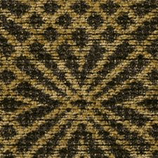 Topaz Drapery and Upholstery Fabric by Robert Allen/Duralee