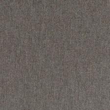 Granite Drapery and Upholstery Fabric by Sunbrella