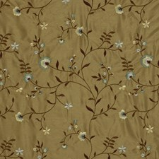 Bermuda Drapery and Upholstery Fabric by Robert Allen