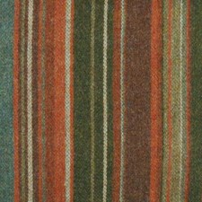 Loden Drapery and Upholstery Fabric by Highland Court