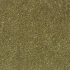 Basil Drapery and Upholstery Fabric by Highland Court