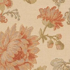 Antique Drapery and Upholstery Fabric by Highland Court