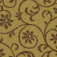 Date Drapery and Upholstery Fabric by Robert Allen/Duralee