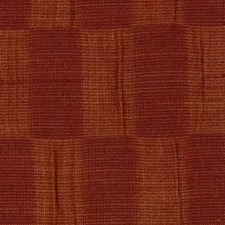 Brick Drapery and Upholstery Fabric by Highland Court