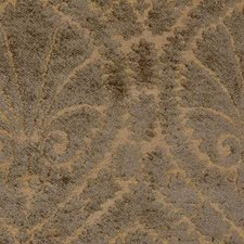 Oregano Drapery and Upholstery Fabric by Highland Court