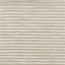 Almond Drapery and Upholstery Fabric by Highland Court