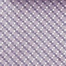 Wisteria Drapery and Upholstery Fabric by Highland Court
