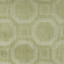 Green Tea Drapery and Upholstery Fabric by Highland Court