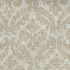 Fawn Drapery and Upholstery Fabric by Highland Court