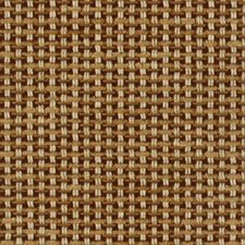 Jute Drapery and Upholstery Fabric by Highland Court