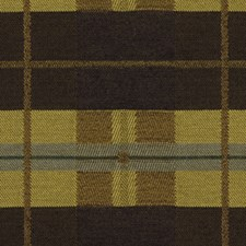Colonial Drapery and Upholstery Fabric by Robert Allen /Duralee