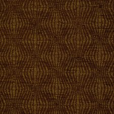 Cinnamon Drapery and Upholstery Fabric by Robert Allen