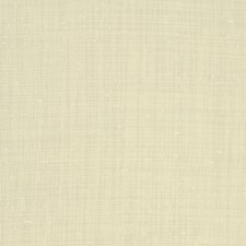 Champagne Drapery and Upholstery Fabric by Robert Allen /Duralee