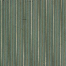 Light Green/Beige/Brown Stripes Drapery and Upholstery Fabric by Kravet