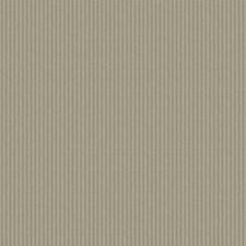 Pita Stripes Drapery and Upholstery Fabric by Fabricut