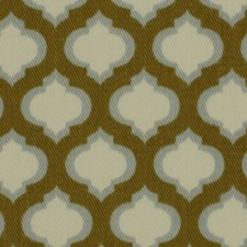 Cafe Drapery and Upholstery Fabric by Robert Allen/Duralee