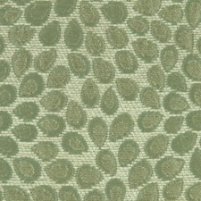 Aspen Drapery and Upholstery Fabric by Robert Allen /Duralee