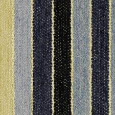 Rain Drapery and Upholstery Fabric by Robert Allen/Duralee