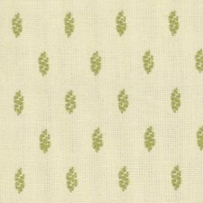 Leek Drapery and Upholstery Fabric by Robert Allen