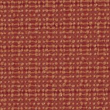 Zinnia Drapery and Upholstery Fabric by Robert Allen/Duralee