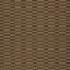 Walnut Stripes Drapery and Upholstery Fabric by Fabricut