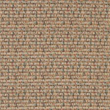 Beige Chenille Drapery and Upholstery Fabric by Kravet