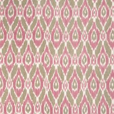 Strawberry Kiwi Global Drapery and Upholstery Fabric by Fabricut