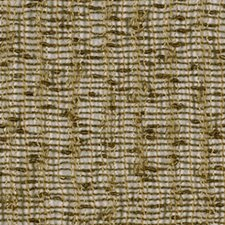 Nutmeg Drapery and Upholstery Fabric by Beacon Hill